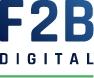 F2B Digital